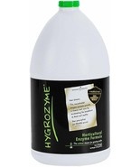 Hygrozyme Horticultural Enzyme Formula Genetic Potential Plants Nutrient... - $125.48