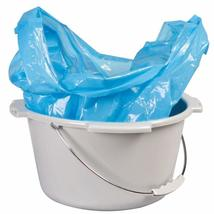 Carex Commode Liners P709 (Pack of 3) - $25.02