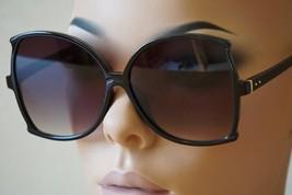 Hot Retro Fashion Big Style Women's Vintage Shades Oversized Designer Su... - $8.86+