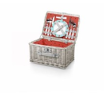 Picnic Time Catalina Basket - Watermelon - $67.08
