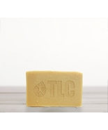 Essential Soap by TLC - $12.50
