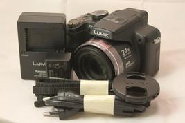 Panasonic Lumix DMC-FZ45 - $145.00