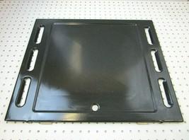 Whirlpool Oven Bottom Panel W11098799 W10620410 - $54.30