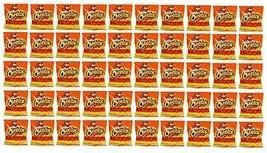 Cheetos Flamin' Hot 1 oz. (50 ct.) - $23.42