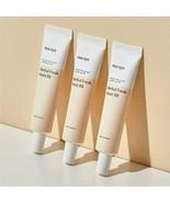 Manyo Factory Herbal Fresh Moist BB Cream 30g x 3ea K-Beauty Free Ship T... - $78.21