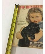 Good Housekeeping Magazine August 1948 Magazine - $18.69