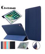 Civetman® Tablet Case For 2016 Apple IPad Pro 9.7 A1673 1674 A1675 - $15.11