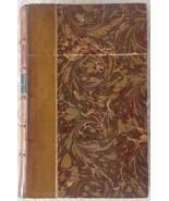 Le Roman D'Un Jeune Homme Pauvre Par Octave Feuillet 1894 Calmann Levy - $24.65