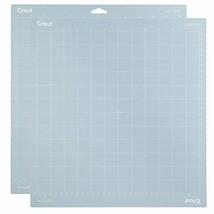 """Cricut Light Grip Mat, 12""""x12"""", 1 Mat - $11.95"""