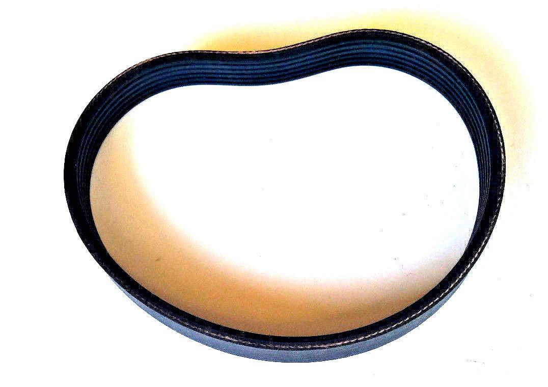 Ricambio Nuovo Cinghia per Dewalt Crafstman DW5008M T1 Piallatrice 351.233731