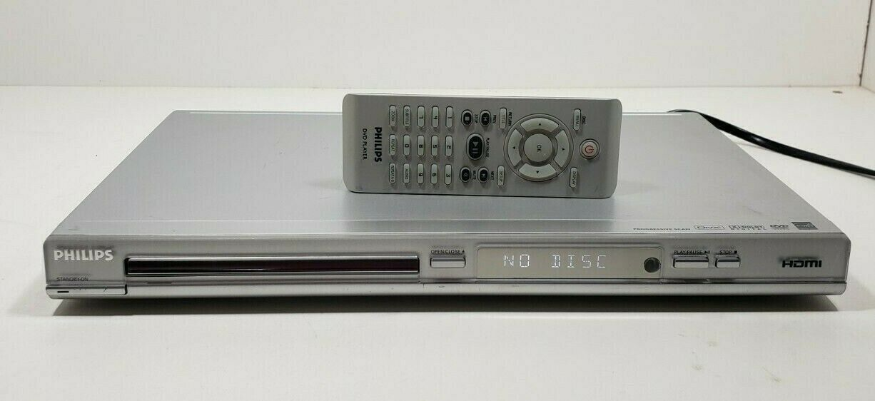 PHILIPS DVP304037 DVD PLAYER DRIVERS FOR WINDOWS XP