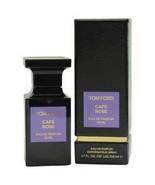 TOM FORD CAFE ROSE - $223.16