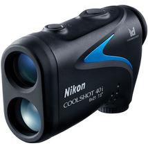 Nikon COOLSHOT 40i Golf Laser Rangefinder - 16202 - $799.99