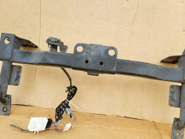 02-05 Range Rover L322 Westfalia Tow Towing Trailer Hitch Kit Module & Harness image 9