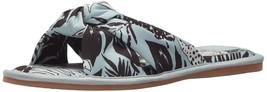 Dolce Vita Women's Halle Slide Sandal - £19.48 GBP+