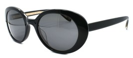 Oliver Peoples OV5098-S 4569 Starbelle Women's Sunglasses Black / Gray J... - $77.91