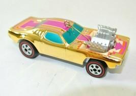 QXI2149 Hallmark Keepsake Ornament Roger Dodger Hot Wheels - $6.92