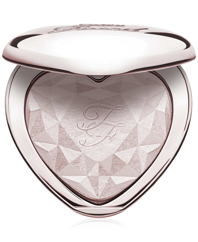 Too Faced Love Light Prismatic Highlighter - $29.99