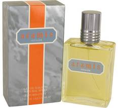 Aramis Voyager Cologne  By Aramis for Men 3.7 oz Eau De Toilette Spray - $23.95