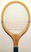J C Higgins Cadet Tennis Racket  Racquet - $11.39
