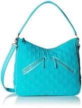 Vera Bradley Vivian Hobo Bag 2 - $146.52