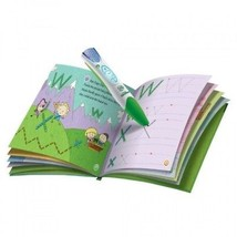 LeapFrog LeapReader Reading and Writing System, Green - €39,48 EUR