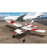 FUNTECH RC Airplane RTFReady to Fly,3 Channel Remote Control Airplane RC... - $66.72