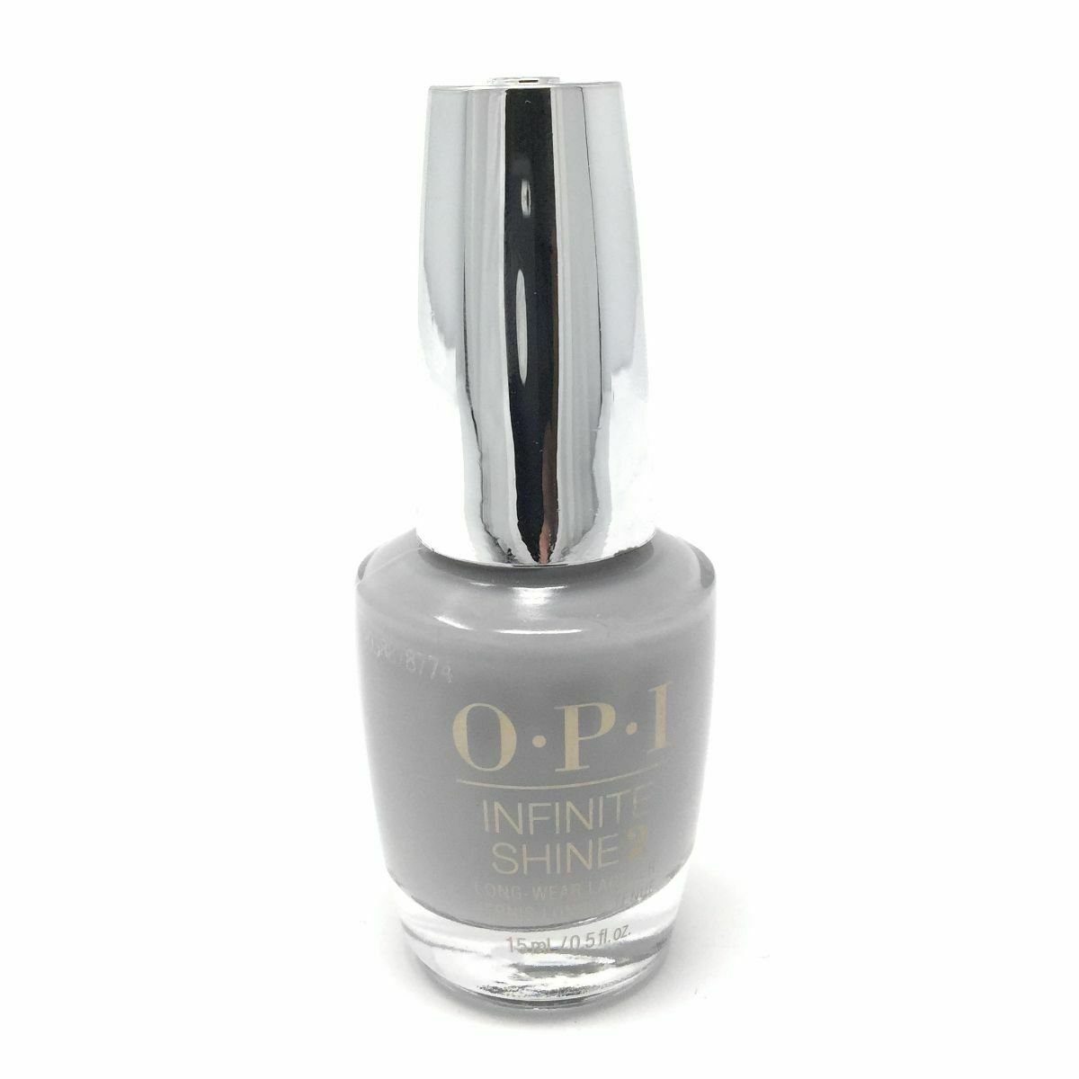 OPI Infinite Shine- Always Bare For You- .5oz- Engage-meant to Be, ISLSH5
