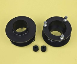 "1.5"" Inch Front Level Lift Kit STEEL Spacers for 94-02 Dodge Ram 2500 35... - $54.10"