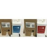 CND Retention+ Radical Sculpting Liquid 1 Gallon / 3785 mL Superior Adhe... - $346.50
