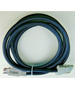 OEM Epson 24vdc Powered USB Cable Assembly for POS Terminal  (2150434) 5... - $12.86