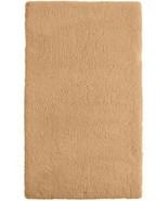"Martha Stewart Collection Ultimate Plush 17"" x 24"" Rug - $18.80"