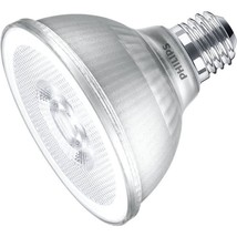 Philips 12 Watt Par-30 Led Bulb, 75W Equivalent, 2,700 Kelvin, Dimmable - $32.76