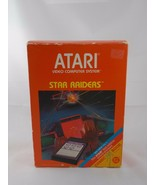 Atari Star Raiders Space Game Touch Pad Controller UNTESTED - $8.24