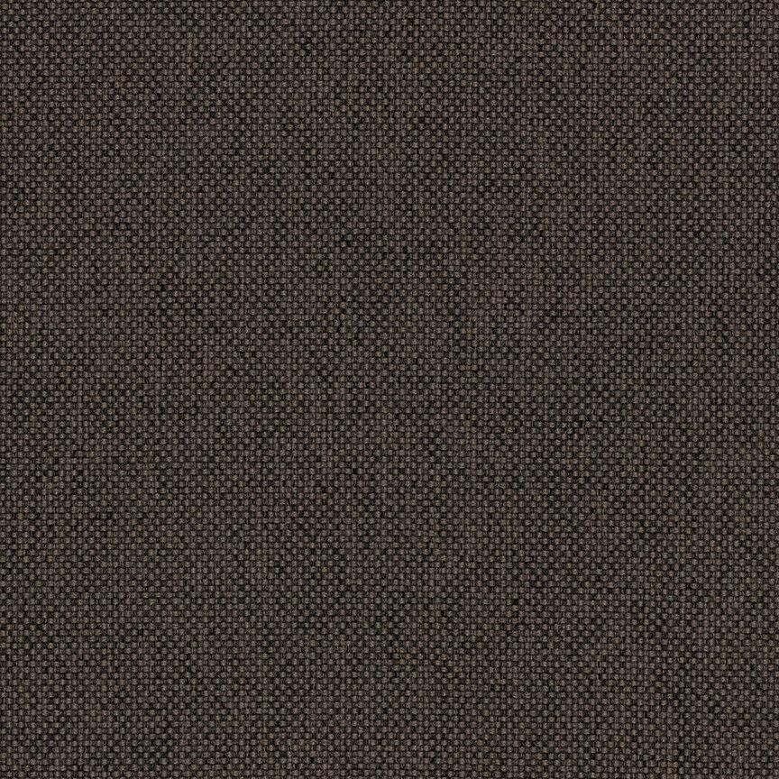 Maharam Tapisserie Tissu Mode Creux Gris 466337–007 6.4m Rs