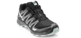 Salomon XA Comp 8 CS WP Trail-Running Shoes - Women's Black All Sizes - $79.99