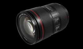 Canon EF 24-105mm F4L IS II USM Lens DSLR Full Frame Canon Camera Official - $1,363.73