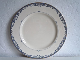 Lenox Liberty Bread and Butter Plate  - $14.84