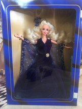 Sapphire Dream Barbie 1995 [Brand New] - $49.52
