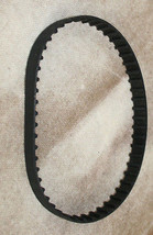 **NEW Replacement Belt** 662572002  .25 inch wide - $11.57