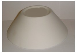deep smooth bowl stained glass draping fusing slumping kiln mold - $26.13