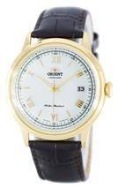 Orient 2nd Generation Bambino Version 2 Automatic Fac00007w0 Men's Watch - $159.00