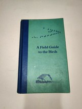 Vintage A Field Guide To The Birds by Roger Peterson - $13.92