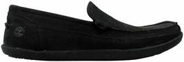 Timberland Odelay Slip On Black TB0A13JA Men's Size 8.5 - $37.96