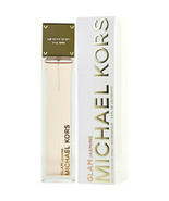 Michael Kors Glam Jasmine Eau De Parfum Spray 3.4 Oz For Women - $79.69