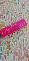 Mary Kay Signature Creme Lipstick Beach Bronze 714500 New - $14.92