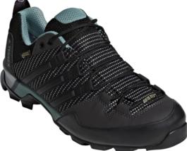 Adidas Terrex Scope GTX Gore-Tex Sz 9.5 M (B) EU 42 Women's Hiking Shoes AF6121
