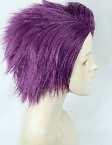 Fgo saber lancelot wig cosplay buy