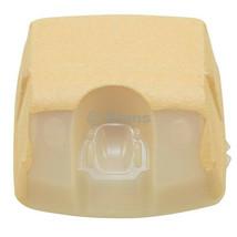 Stens Air Filter for Husqvarna 522675003 562XP - $10.55