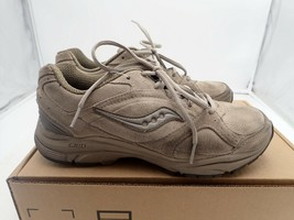 Saucony Women's ProGrid Integrity ST2 Walking Shoe 8.5 M - £13.01 GBP